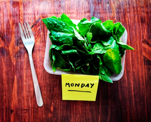 diets_monday_the_runaway_fork_michele_r_smith
